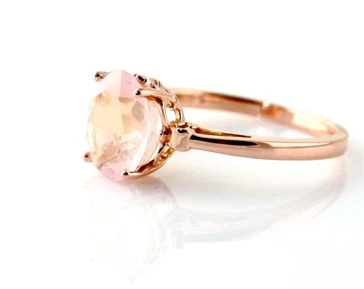 51 Best Verlobungsringe Images On Pinterest Promise Rings
