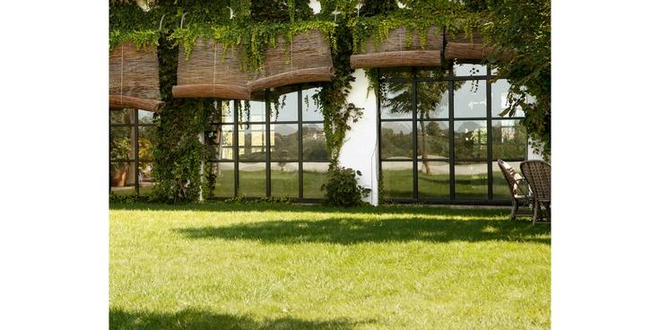 66 best spring summer 2013 images on pinterest zara home summer collection and backyard. Black Bedroom Furniture Sets. Home Design Ideas