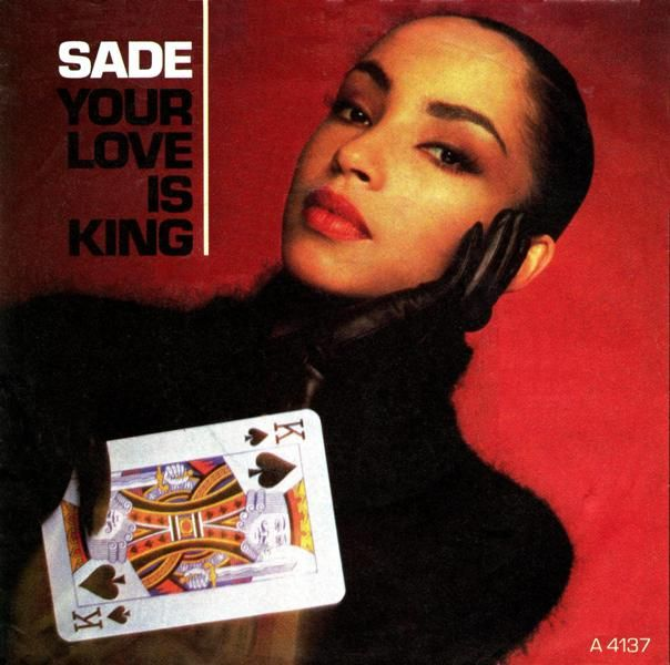 17 Images About Sade Adu On Pinterest