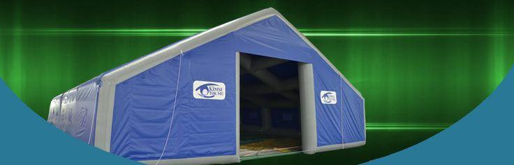 ankarada yapılan karabük günlerindeki büyük çadır http://www.buyukcadir.org/ankarada-yapilan-karabuk-gunlerindeki-buyuk-cadir.html