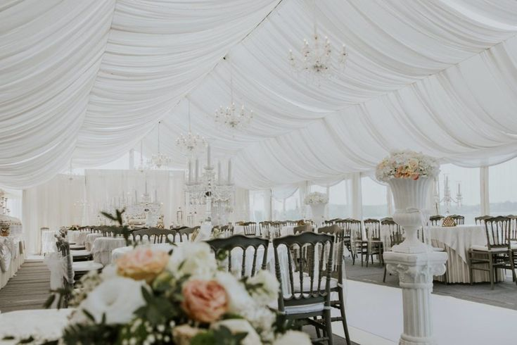 Malay Wedding Venue 100 Locations To Choose From Kahwin Sg Malay Wedding Wedding Venues Wedding