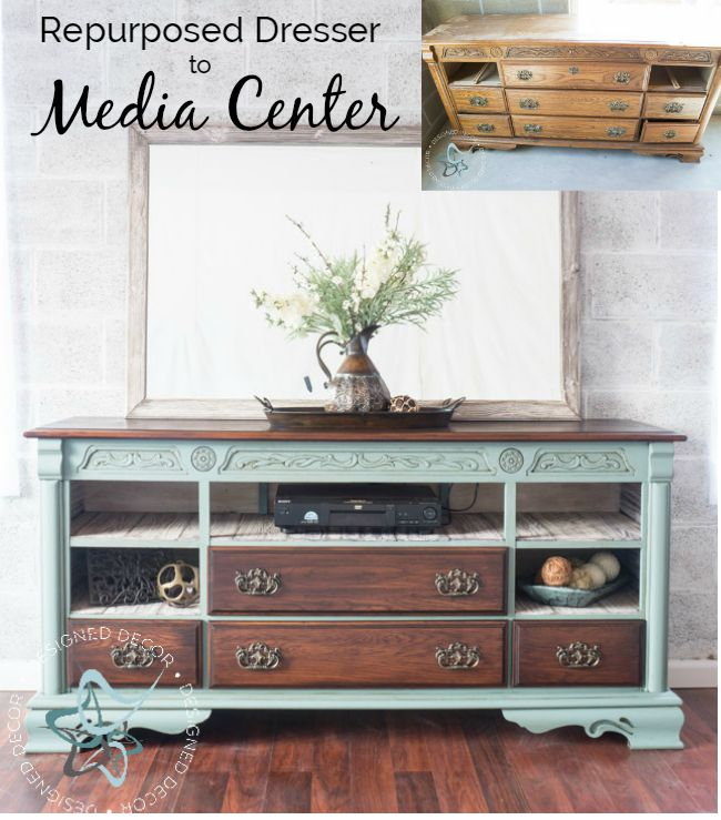 Repurposed Furniture 615 best repurposed furniture creations images on pinterest