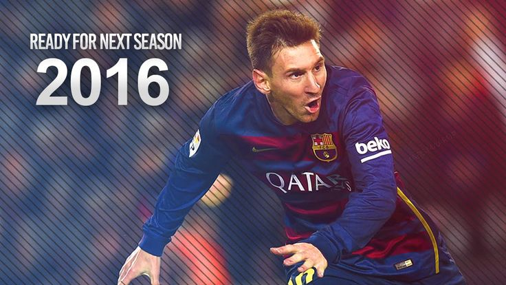 messi 2016  http://mbawallpaperscom.ipage.com/sports/barcelona-messi-to-the-side-in-cup-tie/123/attachment/messi-2016