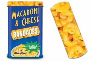 Mac cheese, Mac and Cheese on Pinterest