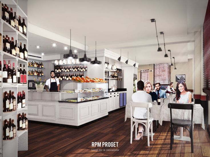 Prossima apertura nel cuore di Milano Ba' ghetto, l'originale ristorazione kosher di Roma si fa in quattro. Progetto e realizzazione @RPMPROGET Via Gregorio VII n° 472 - Roma