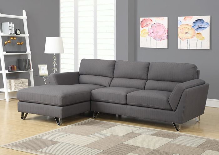 liquidation sectional sofas montreal. Black Bedroom Furniture Sets. Home Design Ideas