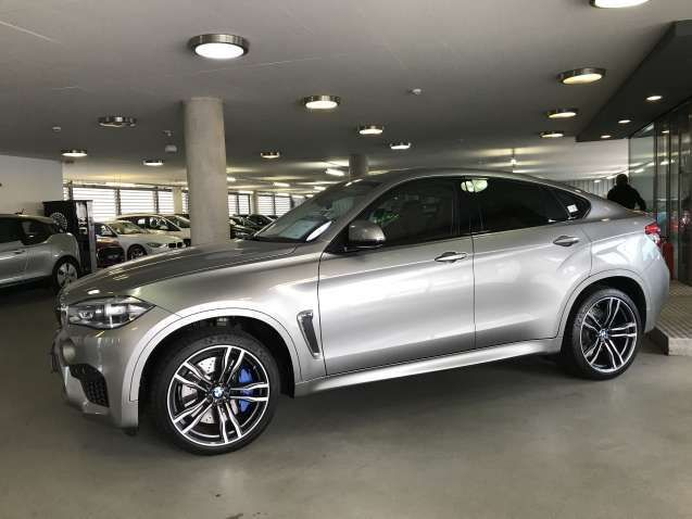 Inspirational 2016 Bmw X6 Xdrive50i Interior With Images Bmw
