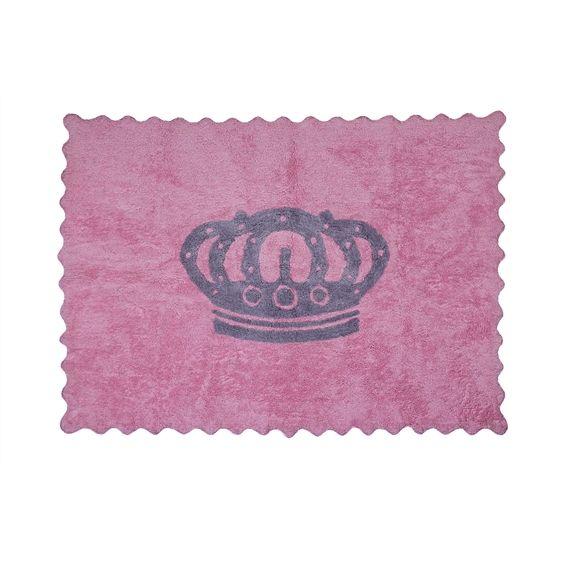 17 mejores ideas sobre alfombras infantiles en pinterest - Alfombras infantiles lavables lavadora ...