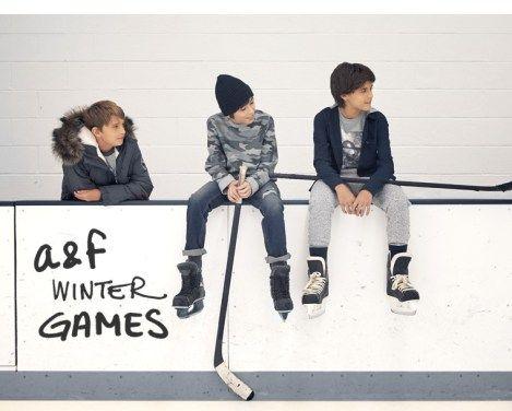 kids-20141023-lookbook-boys-games-1