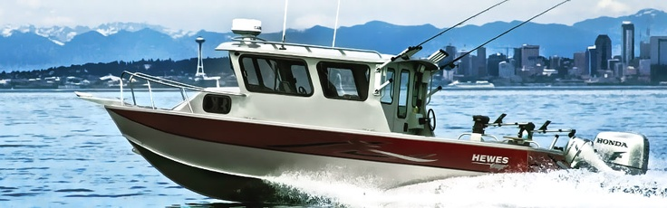 71 best images about fishing boats on pinterest for Ocean explorer fishing