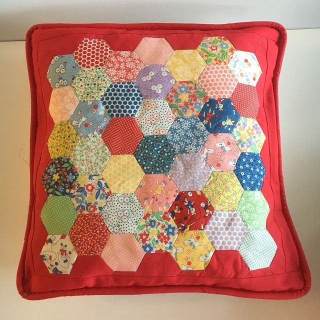 Snug Harbor Quilts: 2017 Quilts and other finishes