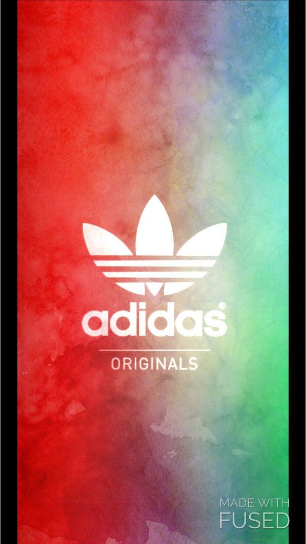 Pin By Stefan Gosk On Adidas In 2019 Adidas Adidas
