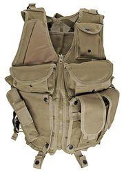 Tactical Vest For Sale