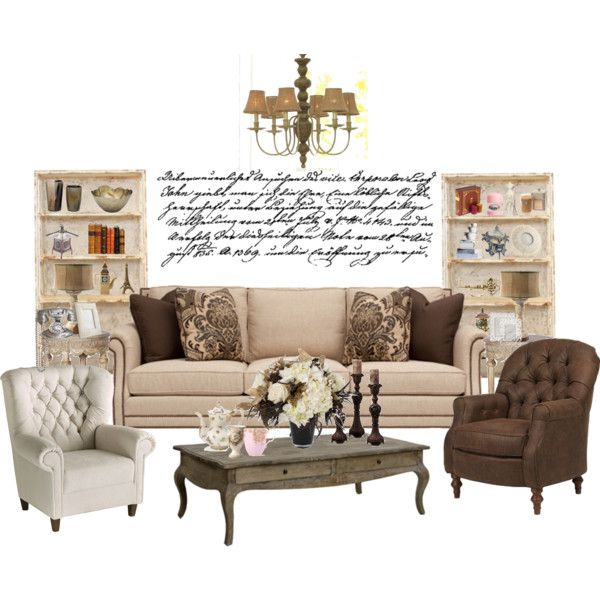 get this idea but put the 2 chairs instead of the sofa and put a little table inbetween. you can also add to little lamps and nail them to each side of the bookcases