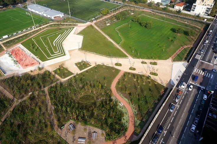 Clos_Layat_Park-BASE_Landscape_Architecture-02 « Landscape Architecture Works | Landezine