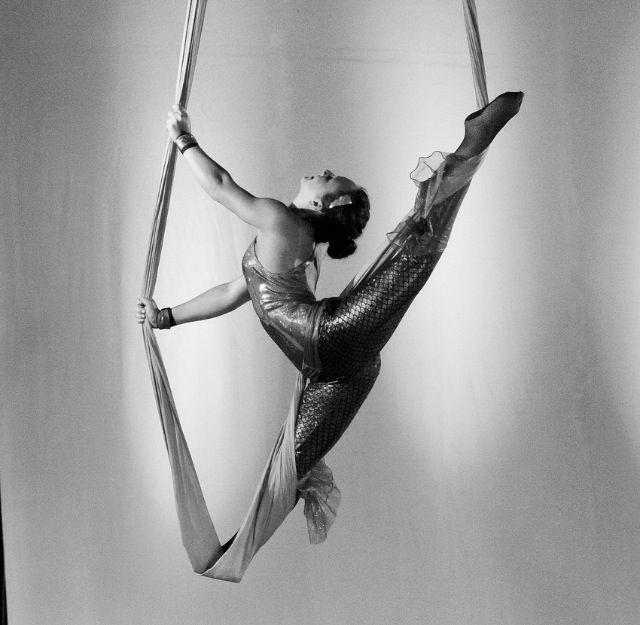 great y circus   aerial hammock 7 best dance  aerial hammock images on pinterest   aerial silks      rh   pinterest