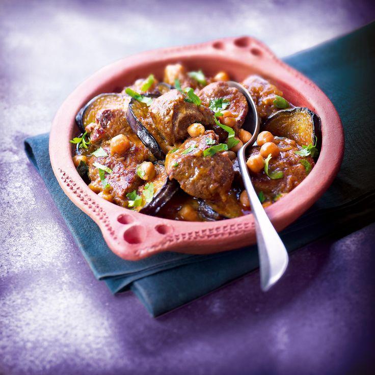 Les 25 meilleures id es de la cat gorie recettes d 39 afrique for Yankey cuisine africaine a volonte