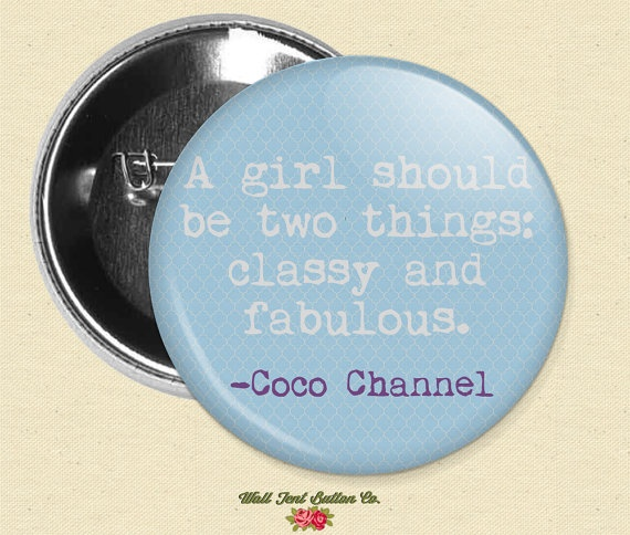 Best 25 Coco Channel Quotes Ideas On Pinterest
