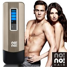 No No Hair Pro 5 Epilator Hair Removal Only $99         Value: $399  Discount: 75%  You Save: $300 Order Via: bit.ly/1RkcZqi