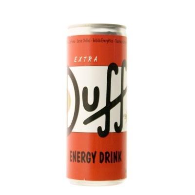 94 best energy drink images on pinterest energy drinks. Black Bedroom Furniture Sets. Home Design Ideas