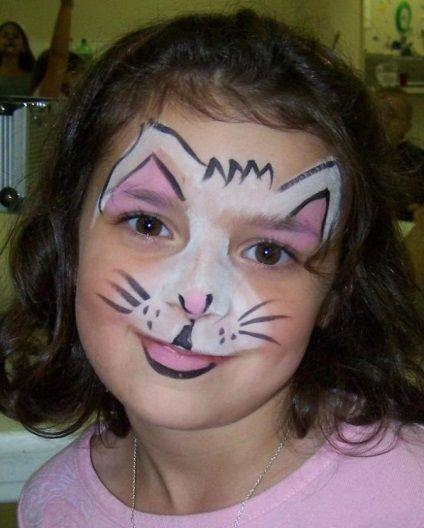 """Képtalálat a következőre: """"farsangi cica arc"""""""