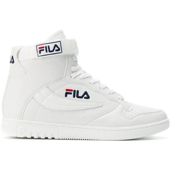 White sneakers men, Sneakers men