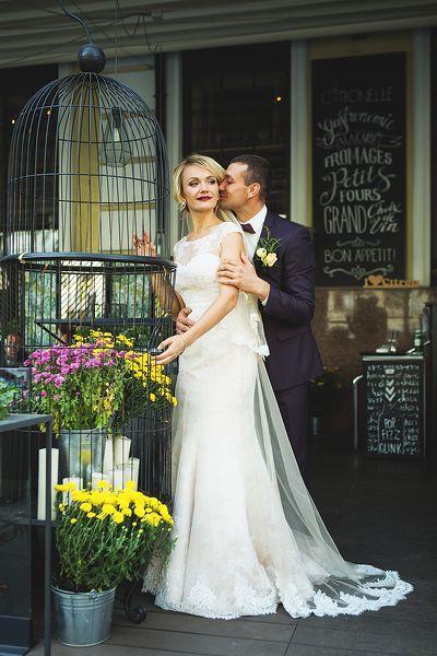 Свадебный фотограф Афина Хая (AfinaHaya). Фотография от 02.03.2017  Свадьба, любовь, тату, навеста  Wedding,love, tatu, couple