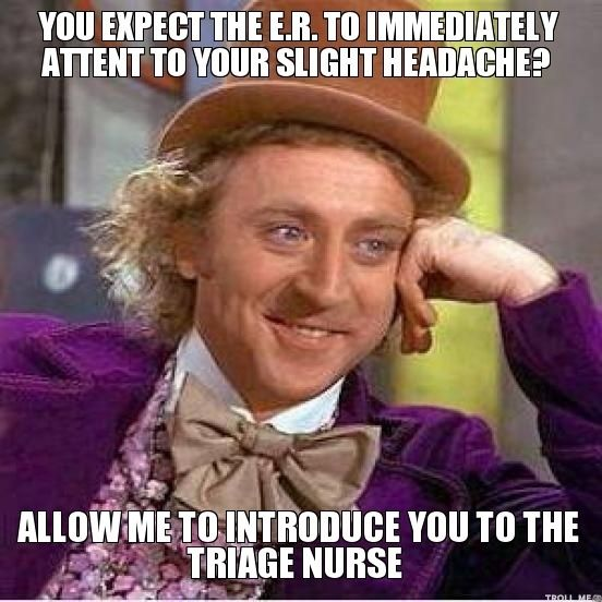 2d968d5ed74a832ce8ebf6e43d08fbf4 work humour work funnies 356 best bsn, rn ) images on pinterest nurse humor, medical,Sepsis Meme