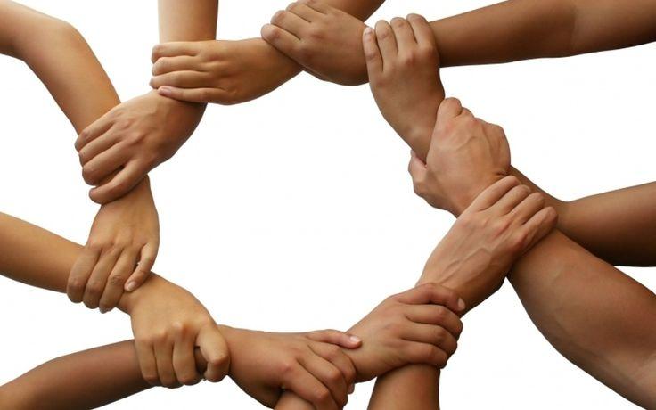 Cara Sukses Menjalankan Bisnis dengan Teman ~ TIPS BISNIS DAN BELAJAR INTERNET MARKETING   TEKNIK BLOGGING