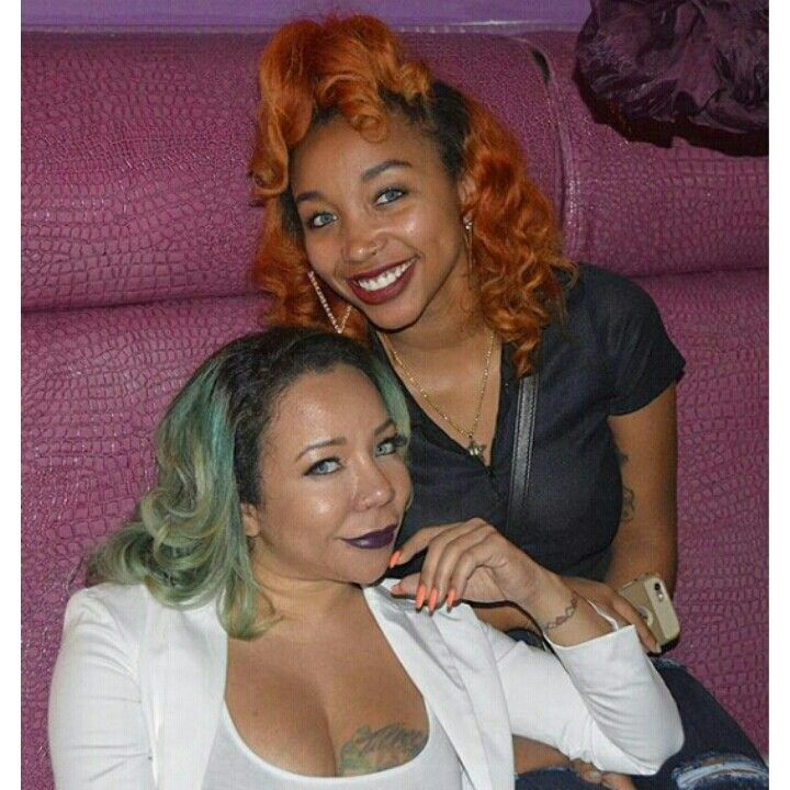 Zonnique Pullins Real Hair 398 best Zonniq...