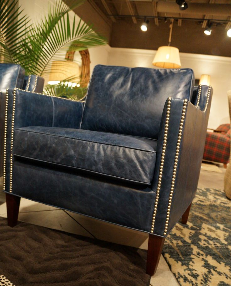 Huntington House Showroom, High Point Furniture Market October 2013 #hpmkt  #upholstery #furniture