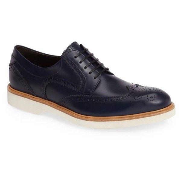 Nordstrom Ferragamo Mens Shoes Images