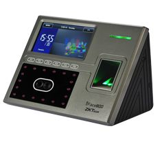 http://crystalhills.org/ abc provides you high quality biometric security devices and security cameras systems. For more detail information, visit the website.