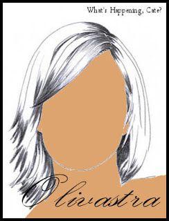 #Olivastra #Pelle #Skin #Face #AnalisidelColore #InvernoProfondo #Inverno #DeepWinter #ColorAnalysis #Colors #Winter #Volto #Faccia
