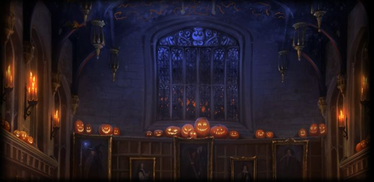 divination class with professor trelawny third year screenshot from pottermore wouldnt you love to take such a lovely divination class i wou - Hogwarts Halloween