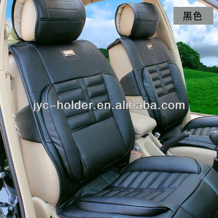 #automotive leather seat cover, #car seat cover, #seat cover