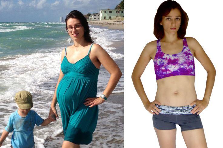 abs, brzuch, płaski brzuch, ćwiczenia na brzuch, ćwiczenia w ciąży, pregnancy exercises, postpartum exercises, ćwiczenia po ciąży, boczki ćwiczenia, boczki