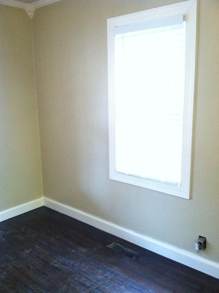 Paint Color Behr Oat Straw Home Decor Amp Design