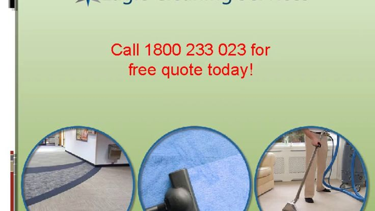 Affordable carpet cleaning services Licensed and certified cleaners Latest cleaning tools Eco-friendly cleaning solutions Complete carpet care at one place A reliable company