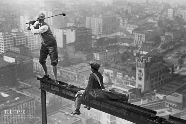 Here Are 45 Rare Photos From The Past You've Never Seen Before. #7 Is Horrifying!