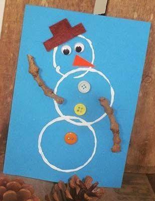 Mimos de Infância: Atividades de Inverno                                                                                                                                                                                 Mais