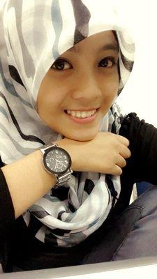 Nama:FERAWATI Kota:Makassar Testimoni: Mantap Visec..!! Jaya selalu..