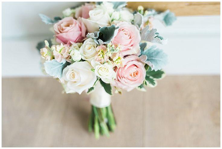 Hochzeit in New York » Blog