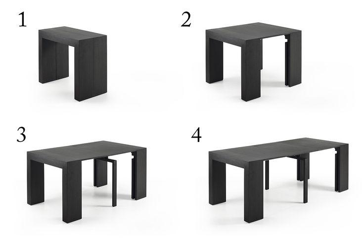 10 best Mesas comedor plegables images on Pinterest | Furniture ...