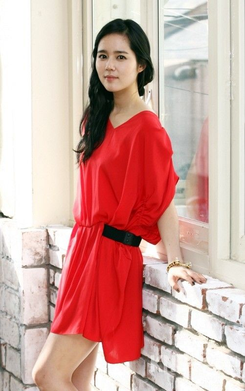 Han Ga In's Photo Gallery #kpop #koreanTON❖ TON2580.COM ❖대한민국 10년간 대표적카지노…