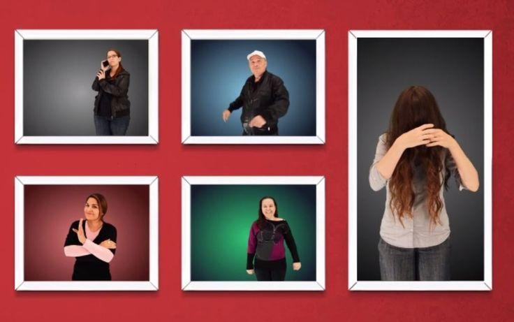 A Grafikus OKJ tanfolyamon a résztvevők a képzés során betekintést kapnak az egyszerűbb mozgóképi tartalmak készítésébe is. A Top School Oktatási Központban hiszünk abban, hogyha a képzés során a résztvevők sokféle inspiráló, érdekes és kreatív témában próbálhatják ki magukat, akkor később jobban tudnak a választott szakmájukban érvényesülni.  Fotózás és fényképezés gyakorlat: http://www.topschool.hu/fotozas-es-fenykepezes-gyakorlat.html  További részletek a Grafikus tanfolyamról…
