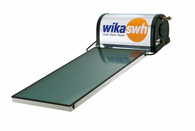 (021) 34082652 SERVICE SOLAHART & WIKA SWH- 082122541663