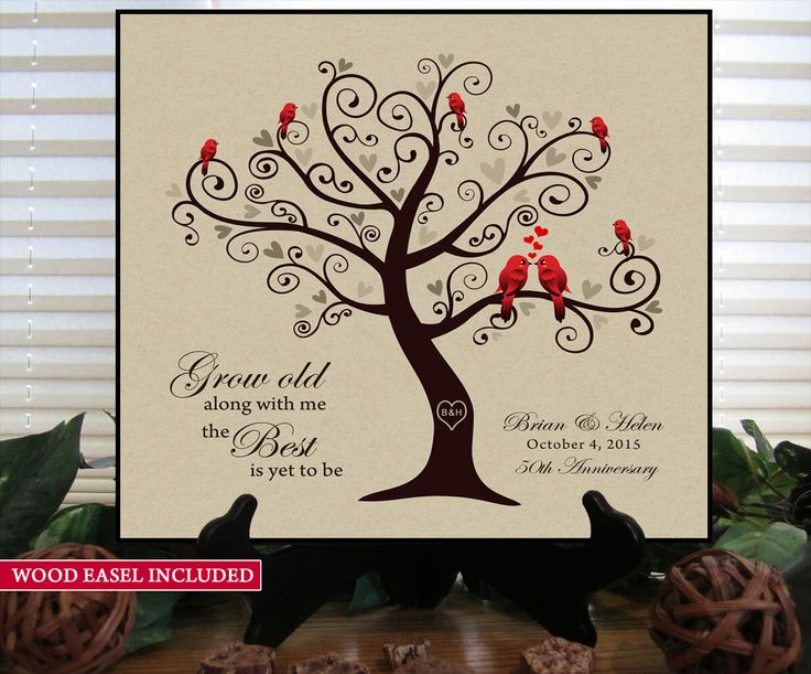 Gift Ideas For Silver Wedding Anniversary: 25+ Best Ideas About 25th Anniversary Gifts On Pinterest