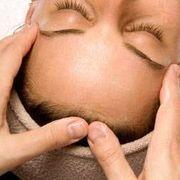 How to Regrow Hair in 15 Minutes | eHow #regrowhairwomen