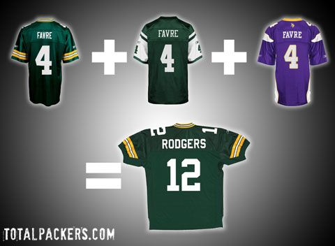 green bay packers memes | Packers vs. Vikings Photo of the Day Total Packers